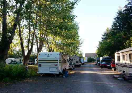 suntree-rv-park-post-falls-id-4