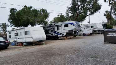 surf-and-turf-rv-park-del-mar-ca-02