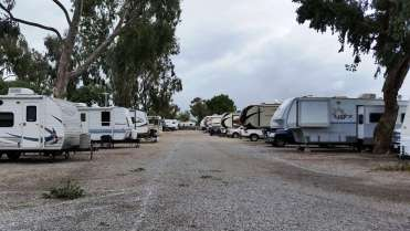 surf-and-turf-rv-park-del-mar-ca-10