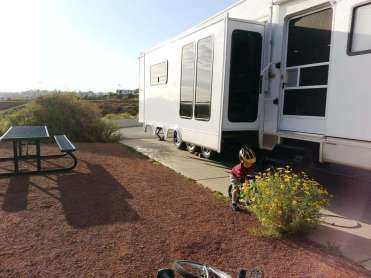 sweetwater-summit-campground-16