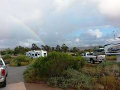 sweetwater-summit-campground-18