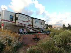sweetwater-summit-campground-19