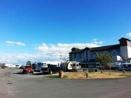 swinomish-casino-rv-park-wa-8