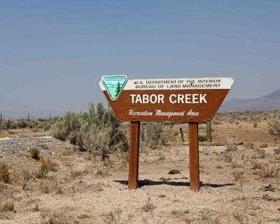 tabor_creek.Par.83669.Image.400.x
