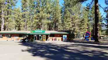 tahoe-valley-campground-pictures-02