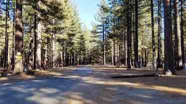 tahoe-valley-campground-pictures-06