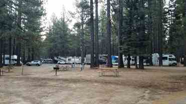 tahoe-valley-campground-pictures-09