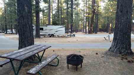 tahoe-valley-campground-pictures-14