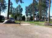 tamarack-rv-park-coeurdalene-id-1
