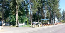 tamarack-rv-park-coeurdalene-id-9