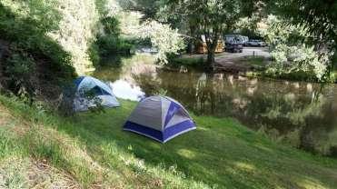 tent-sites