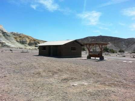 texas-spring-campground-death-valley-5