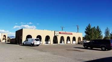 the-coachlight-inn-rv-park-las-cruces-nm-02