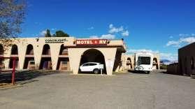 the-coachlight-inn-rv-park-las-cruces-nm-03