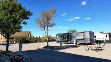 the-coachlight-inn-rv-park-las-cruces-nm-04