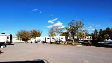 the-coachlight-inn-rv-park-las-cruces-nm-05