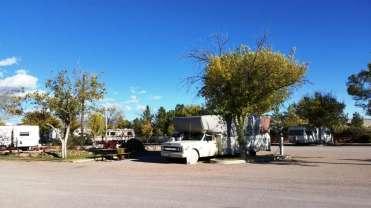 the-coachlight-inn-rv-park-las-cruces-nm-07