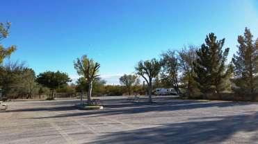 the-coachlight-inn-rv-park-las-cruces-nm-08