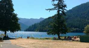 the-log-cabin-campground-olympic-national-park-10
