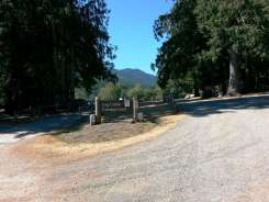 the-log-cabin-campground-olympic-national-park-12