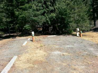 the-log-cabin-campground-olympic-national-park-13