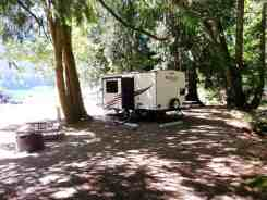 the-log-cabin-campground-olympic-national-park-17