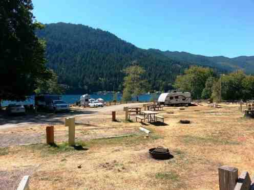 the-log-cabin-campground-olympic-national-park-18