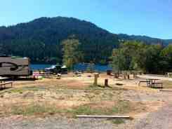 the-log-cabin-campground-olympic-national-park-20