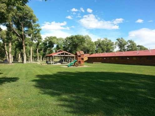 the-longhorn-ranch-rv-park-playground