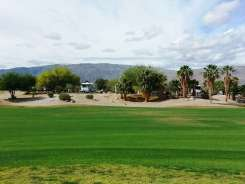 the-springs-at-borrego-rv-resort-15