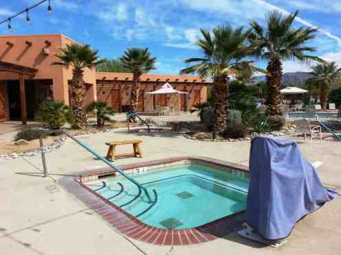 the-springs-at-borrego-rv-resort-19