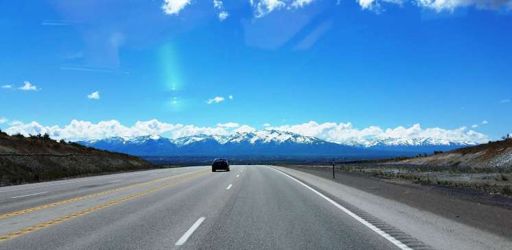 thomas-campground-lamoille-canyon-nevada-01