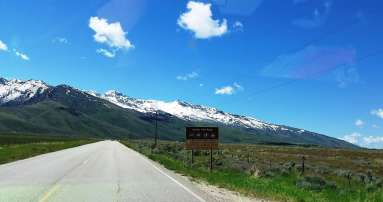 thomas-campground-lamoille-canyon-nevada-03