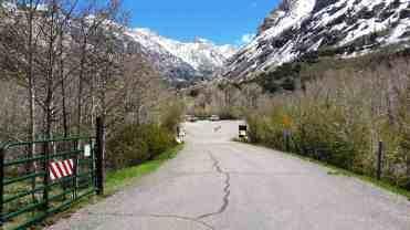 thomas-campground-lamoille-canyon-nevada-06