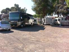 thousand-trails-rv-las-vegas-2