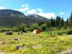 timber-creek-rocky-mountain-national-park-12