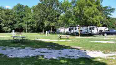timberline-campground-goodfield-il-01