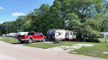 timberline-campground-goodfield-il-03