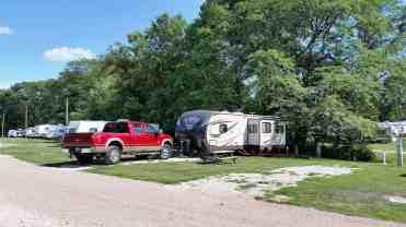 timberline-campground-goodfield-il-03