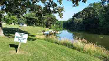 timberline-campground-goodfield-il-13