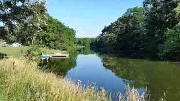 timberline-campground-goodfield-il-14