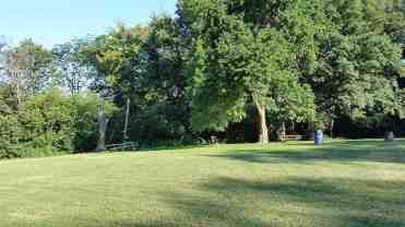 timberline-campground-goodfield-il-19