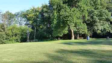timberline-campground-goodfield-il-19