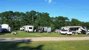 timberline-campground-goodfield-il-21