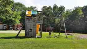 timberline-campground-goodfield-il-32