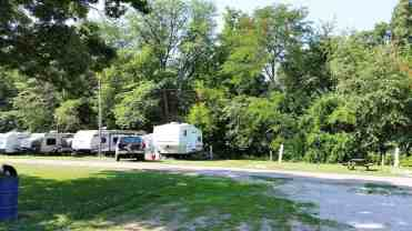 timberline-campground-goodfield-il-34