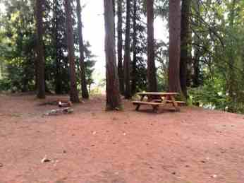 timberline-rv-park-concrete-wa-2