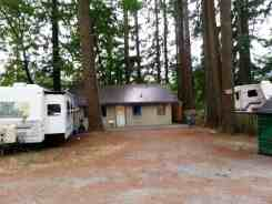 timberline-rv-park-concrete-wa-4