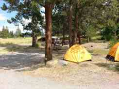 tower-fall-campground-yellowstone-national-park-07