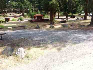 tower-fall-campground-yellowstone-national-park-11